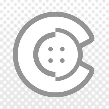 Premium Masterline Robotech Saga VF-1J Officer's Veritech Guardian Mode EX Bonus Version